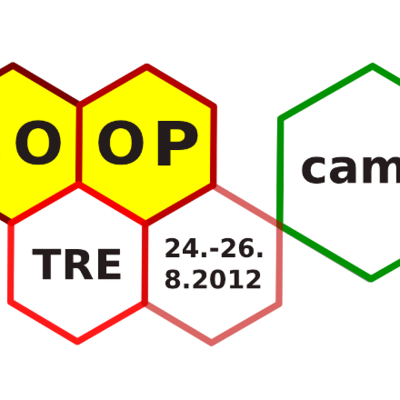 Box coop camp logo 2012 660x440