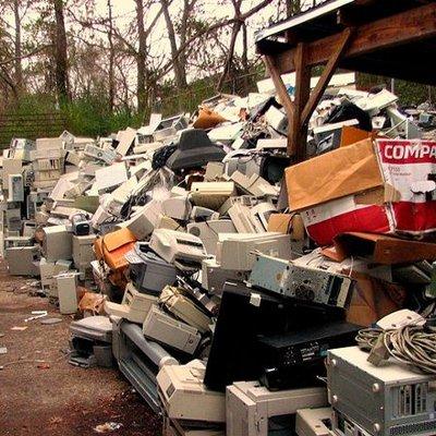 Box electronic waste commons.wikimedia.org 660x440