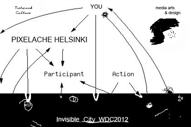 Open map pixelache helsinki invisible cities wdc20122