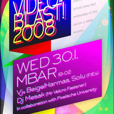 Box videoblast2008 web
