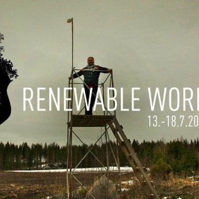 Box maaland renewable worklab header 660x400