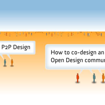 Box openp2pdesign banner