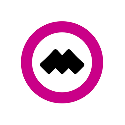 Box metafestival logo rajattu netti