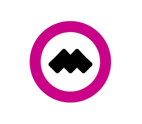 Metafestival logo rajattu netti