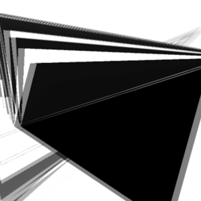 Box main image grayscale px1