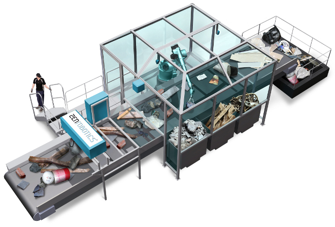 Zenroboticsrecycler with waste 2012 03 06 660x440