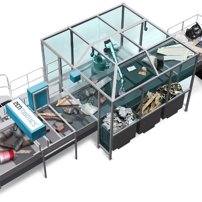Box zenroboticsrecycler with waste 2012 03 06 660x440