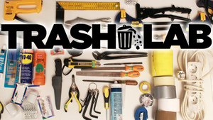 Logo 2017 04 trashlab fb event