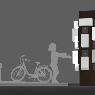 Box lih installation illustration 660x440