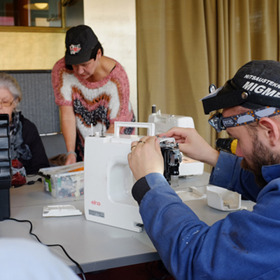Box pv13 trashlab repair cafe kaupunkiverstas.2 credit antti ahonen 1 19 5cm