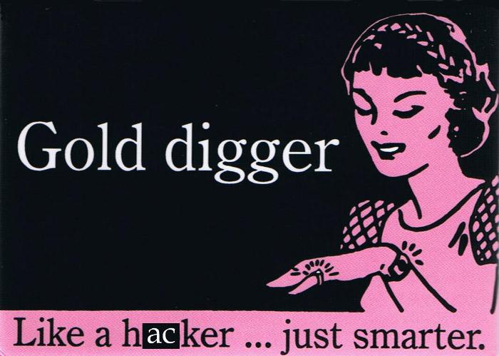 Gold digger magnet2 700x