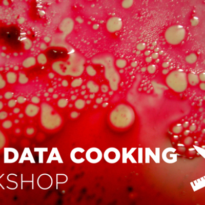 Box open data cooking photo1