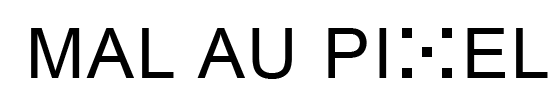 Malaupixel alpha