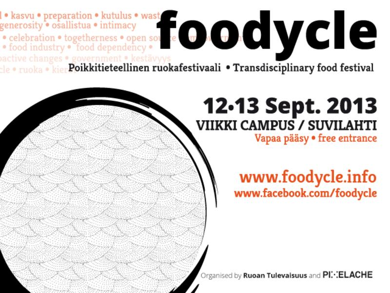 Standard foodycleweb2