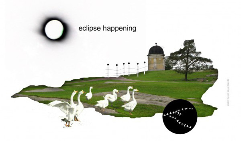 Standard flyer eclipse happening flyer logos small top1 620x3501