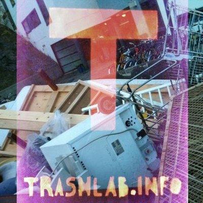 Box trashlab stenci plus roskalava hki oct11