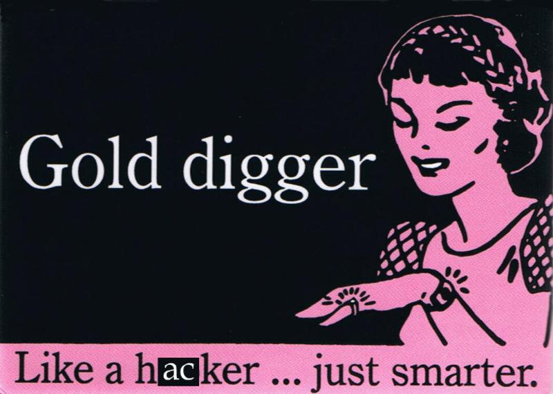 Standard gold digger magnet2 700x