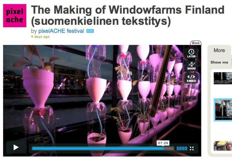 Standard making of windowfarms fi vimeo screengrab crop