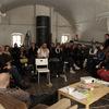 Thumb pixelache2011 networking event