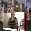 Thumb virtual war stillb1