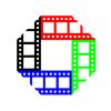 Thumb remix helsinki logo