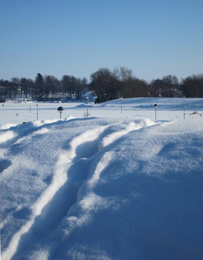 Hki winter