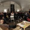 Thumb pixelache2011 networking event1