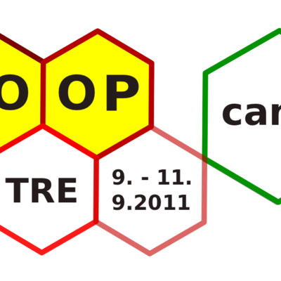 Box coop camp logo1