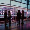 Thumb windowfarms fi installation viewers credit antti ahonen 1000x666