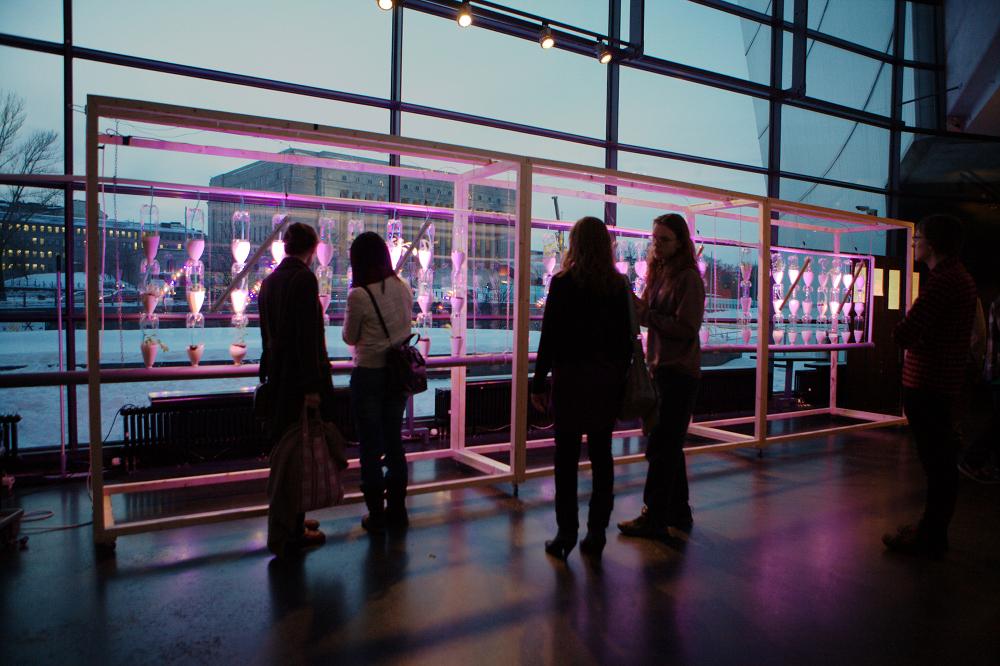 Windowfarms fi installation viewers credit antti ahonen 1000x666
