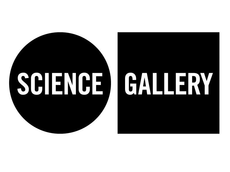 Nostrap sg logo