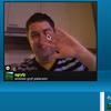 Thumb twitvisio agryfp