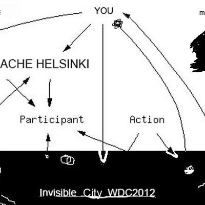 Box open map pixelache helsinki invisible cities wdc20122