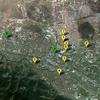 Thumb aleksovski re city 660x440