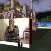 Thumb virtual war stillb