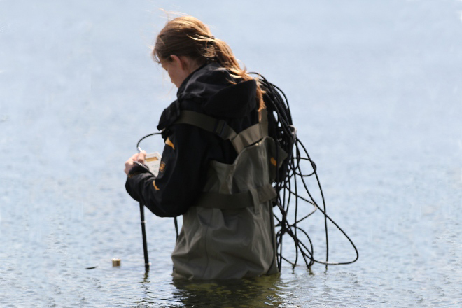Laura forstroem ecru hy water samples credit antti tenetz 660x440