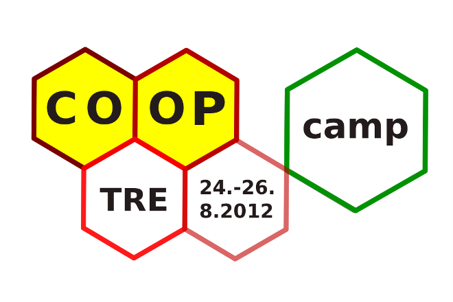 Coop camp logo 2012 660x4401