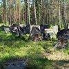 Thumb 800px tank obstacles in miehikkala credit jniemenmaa 660x440