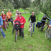 Thumb foraging ride 660x440
