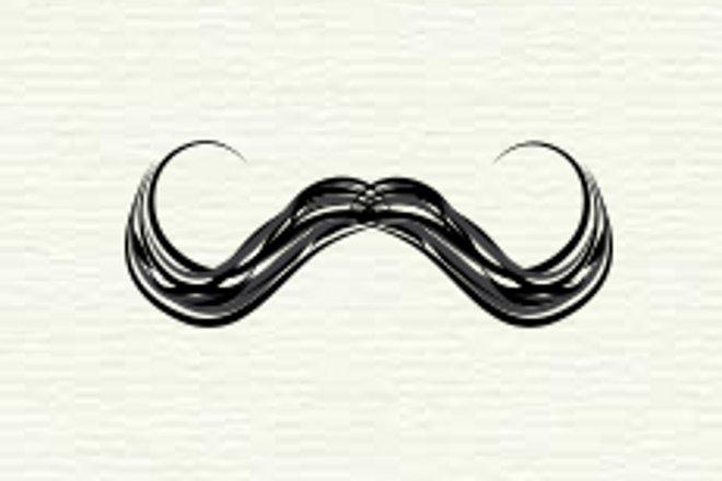 Handlebar moustache 660x440
