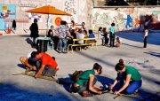 Pop up urbanism frontiers