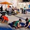 Thumb pop up urbanism frontiers