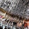 Thumb pinktwins cyberfest ru defenestrator 02 660x371