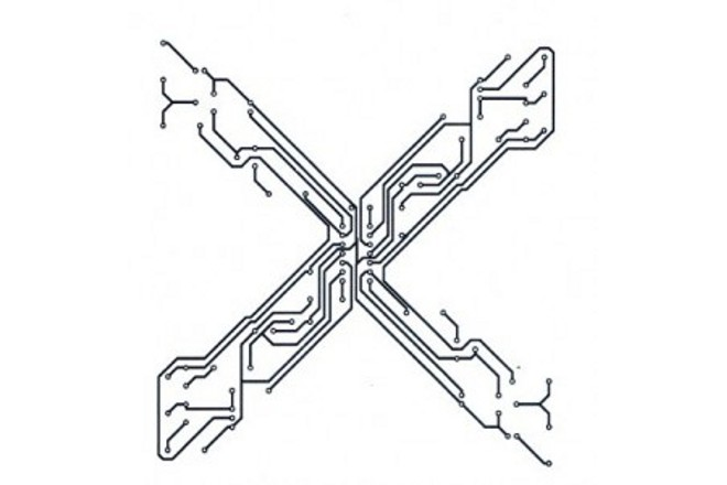Pikselx web 660x440