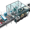 Thumb zenroboticsrecycler with waste 2012 03 06 660x440