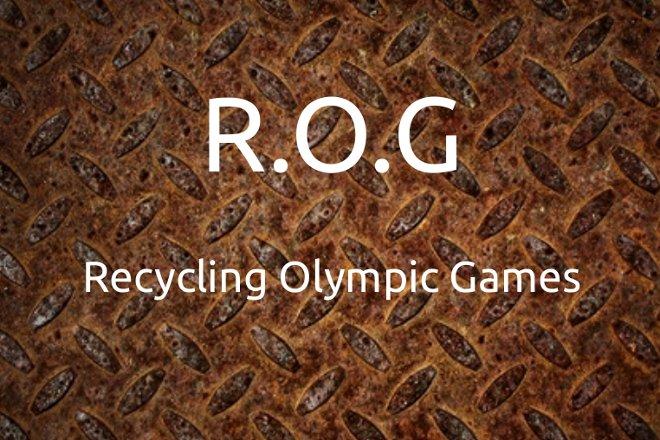 Rog iron plate 660x440
