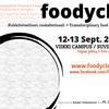 Thumb foodycleweb21