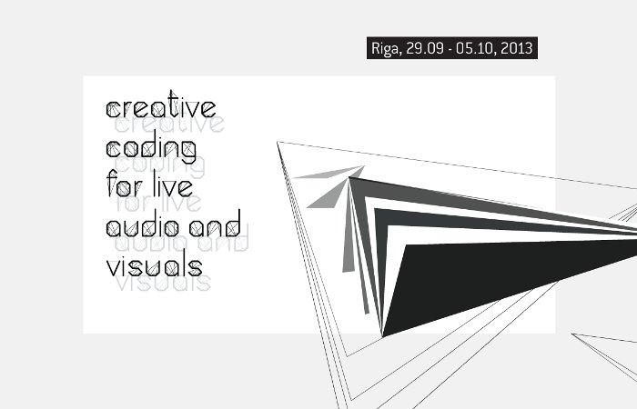 Cc4av visual horiz1 700x