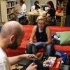 Thumb trashlab repair cafe kaupunkiverstas promo 021012 credit paivi raivio 660x440