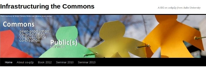 Co p2p commons banner 700x2